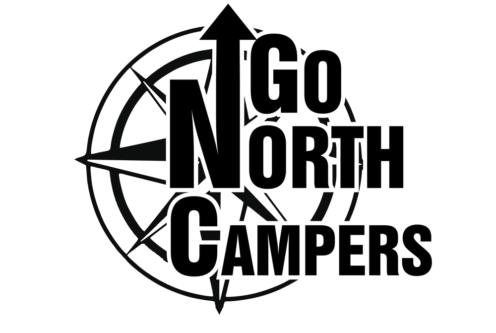 GoNorth Campers