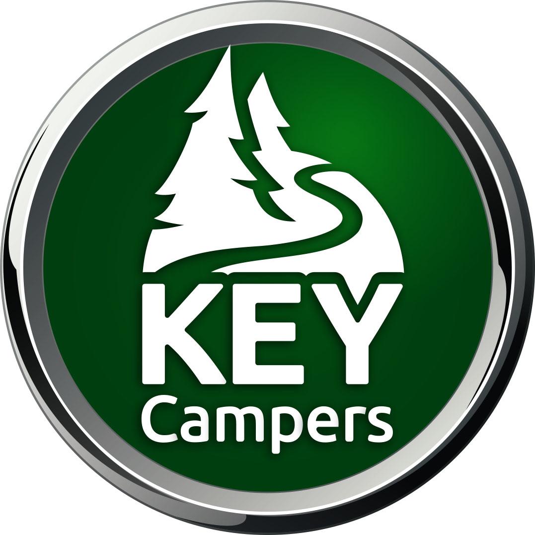 Key Campers