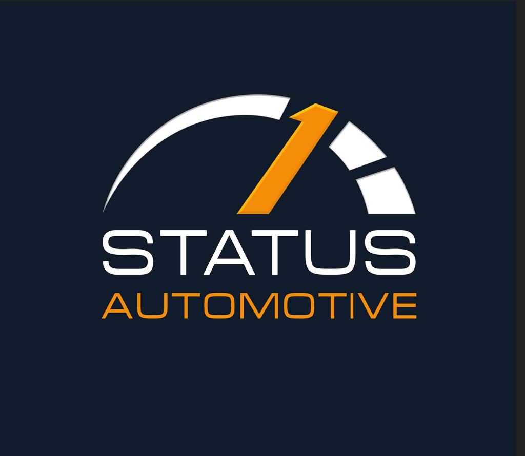 Status1 Automotive