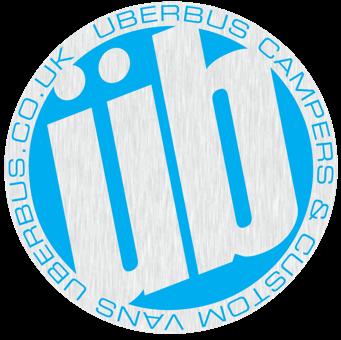 Uberbus Campers